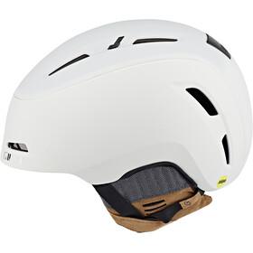 Giro Bexley MIPS Fietshelm, matte white